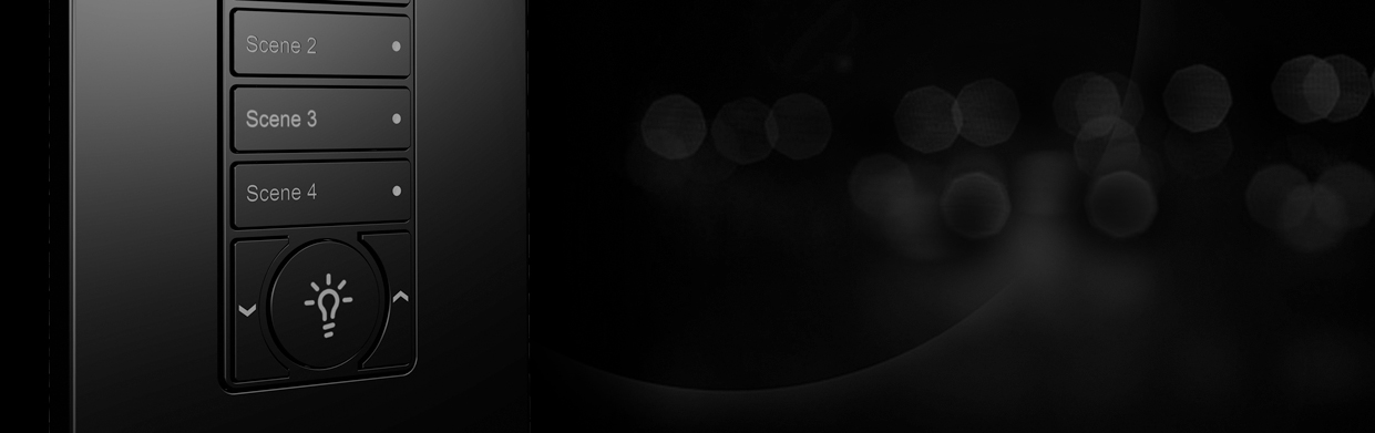 Greyscale Scrolling Banner Category Image User Interface Cld Dali Panel