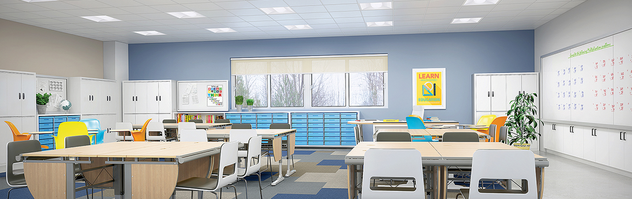 Ns3c Classroom Rend Resized Ok