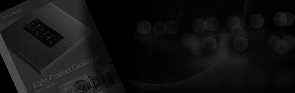 Greyscale Scrolling Banner Literature 1241x391